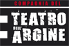 Teatro dell'Argine - Reading: Savana Glaciale di Jo Bilac
